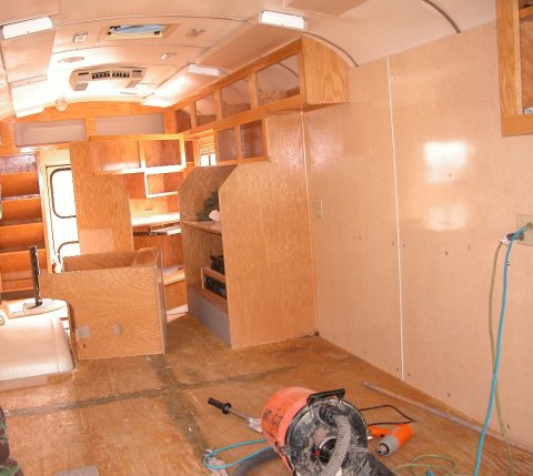 How To Make Rv Cabinets Image Cabinets And Shower Mandra Tavern Com