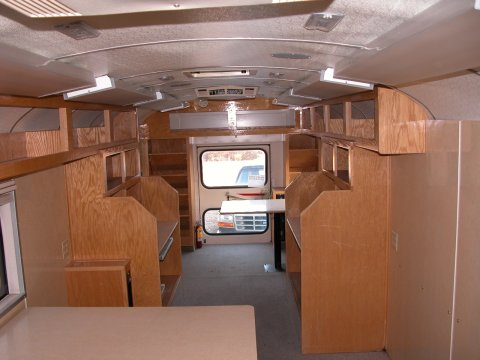01205761106 on small toy hauler floor plans