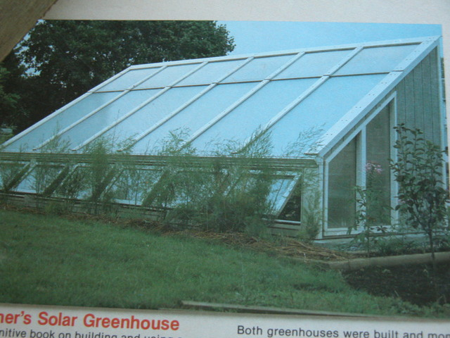 This Summer's Project: An earth-sheltered greenhouse on greenhouse cabinets, easy greenhouse plans, big greenhouse plans, backyard greenhouse plans, greenhouse garden designs, winter greenhouse plans, small greenhouse plans, attached greenhouse plans, homemade greenhouse plans, lean to greenhouse plans, diy greenhouse plans, pvc greenhouse plans, solar greenhouse plans, greenhouse architecture, greenhouse ideas, greenhouse layout, greenhouse windows, wood greenhouse plans, a-frame greenhouse plans, hobby greenhouse plans,